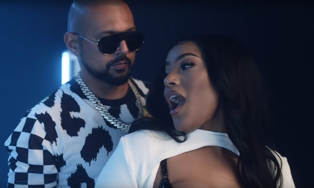 sean-paul-shot-wine-ft-stefflon-don