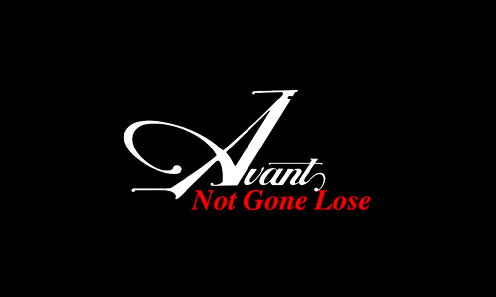 avant-not-gone-lose