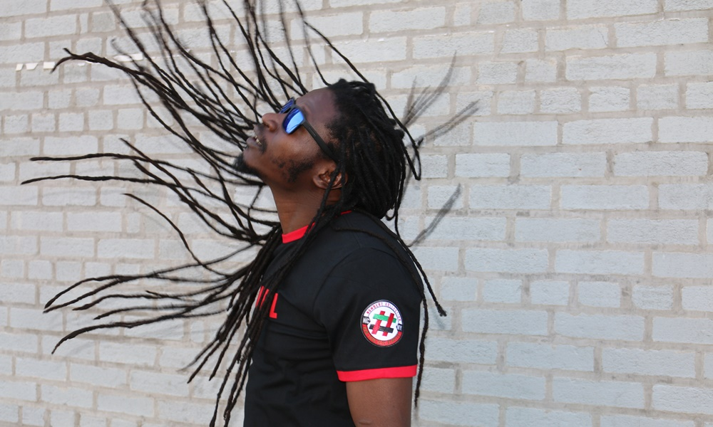 Video: Humbleton – Future Jamaica