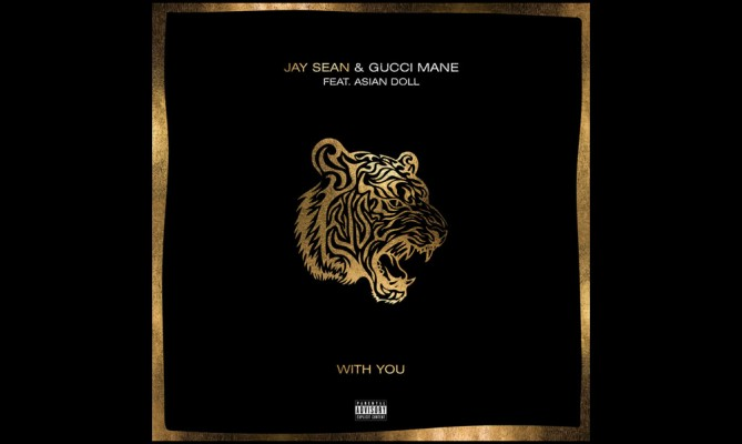 jay-sean-with-you-gucci-mane-asian-doll
