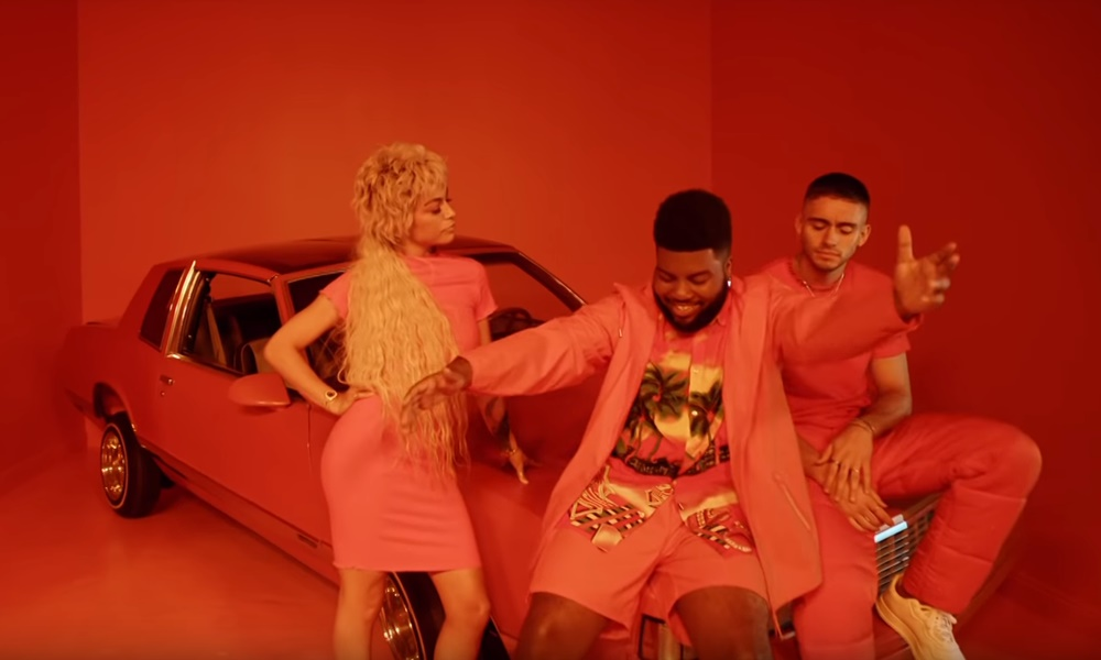 khalid-talk-video