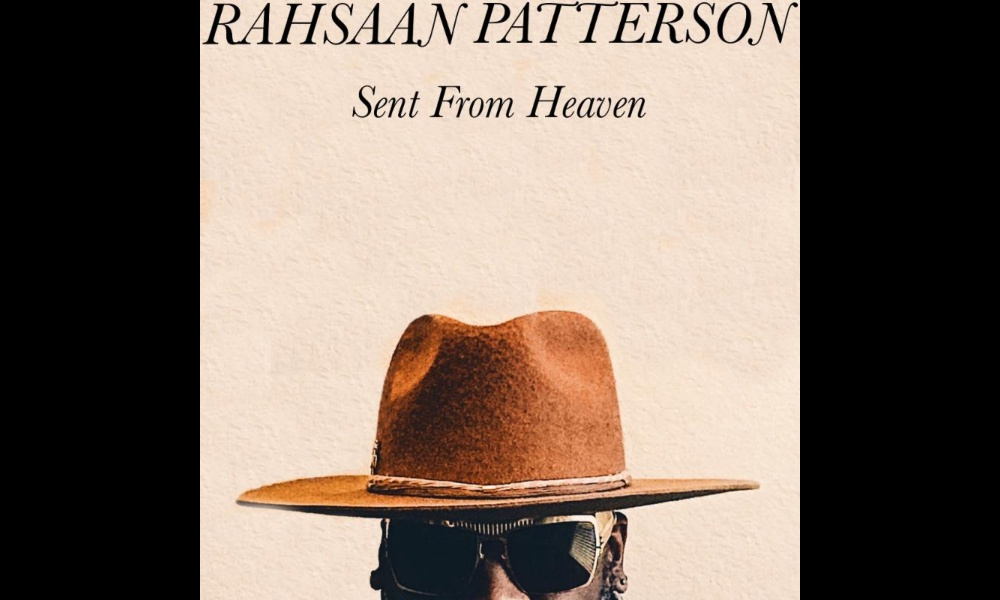 rahsaan-patterson-sent-from-heaven
