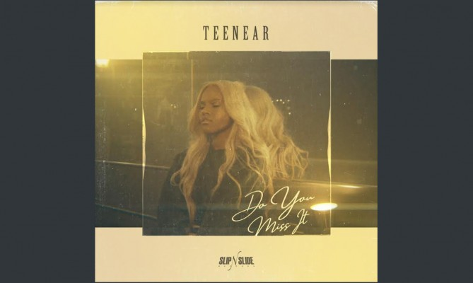 teenear-covers-do-you-miss-it