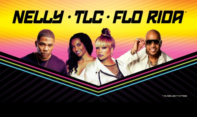 tlc-nelly-flo-rida-tour