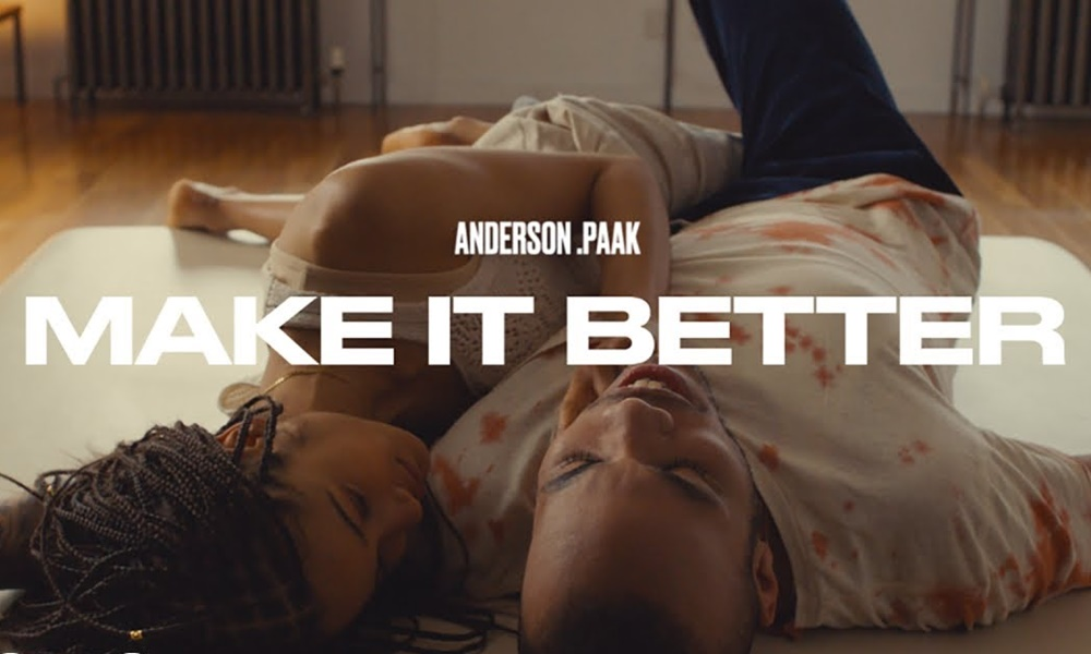 anderson-paak-make-it-better