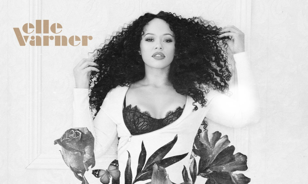 elle-varner-kinda-love