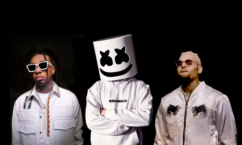 marshmello-light-it-up-ft-tyga-chris-brown