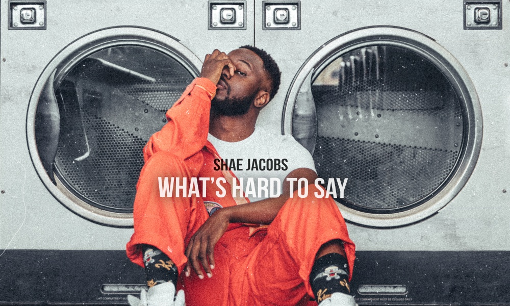 shae-jacobs-new-ep
