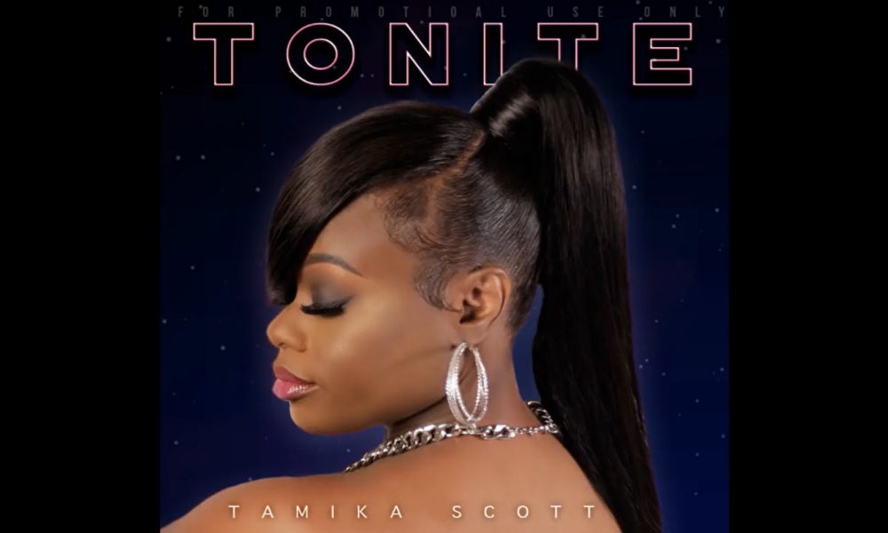 tamika-scott-tonight
