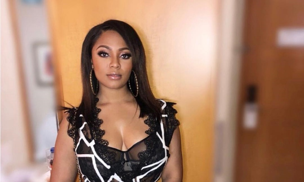 teairra-mari-i-aint-got-it