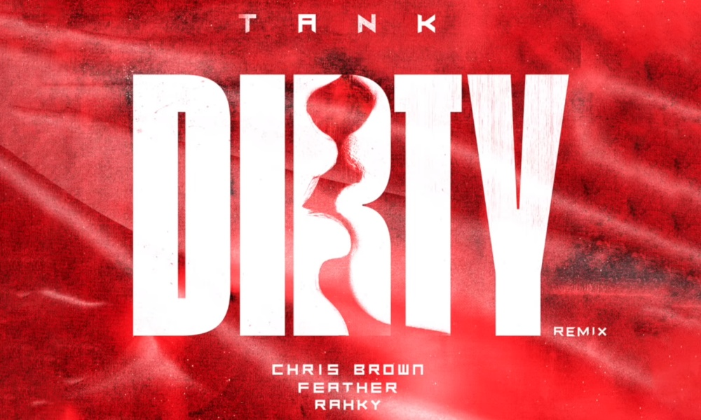 tank-dirty-remix-chris-brown-artwork