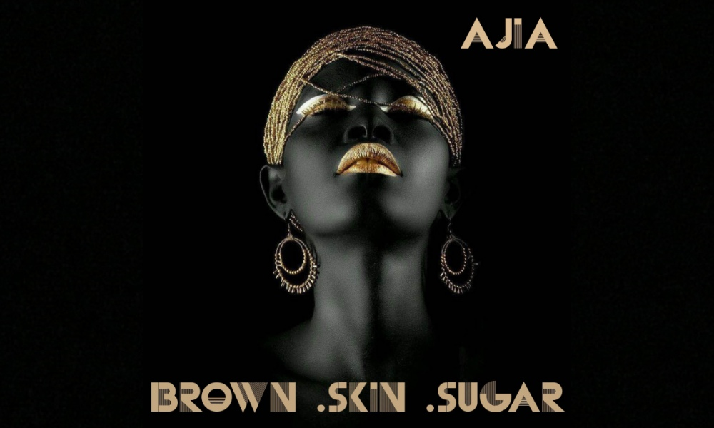 ajia-brown-skin-sugar