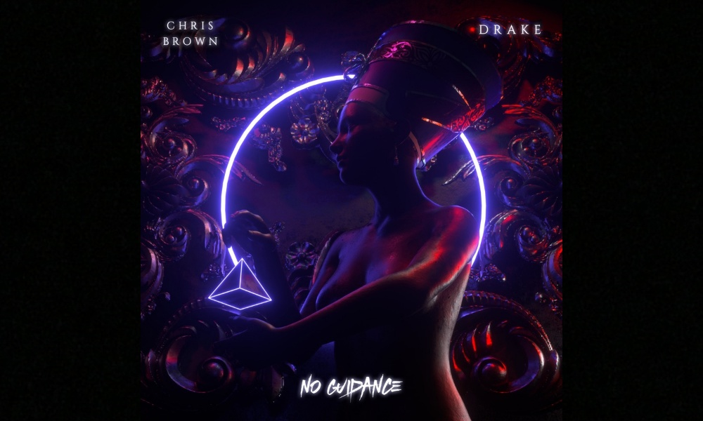 chris-brown-no-guidance-feat-drake