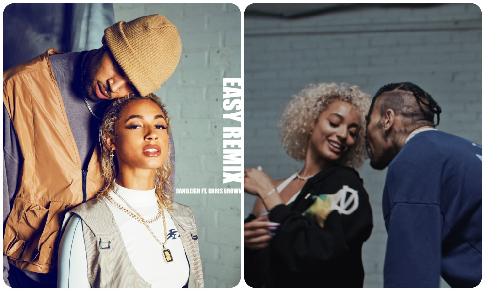 danileigh-easy-remix-ft-chris-brown