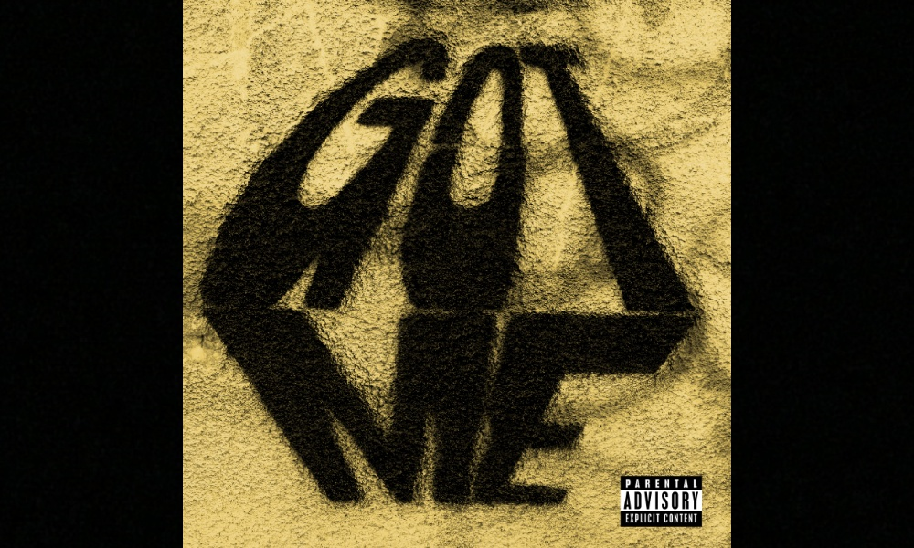 Dreamville – Got Me Ft. Ari Lennox, Ty Dolla $ign, Omen & Dreezy