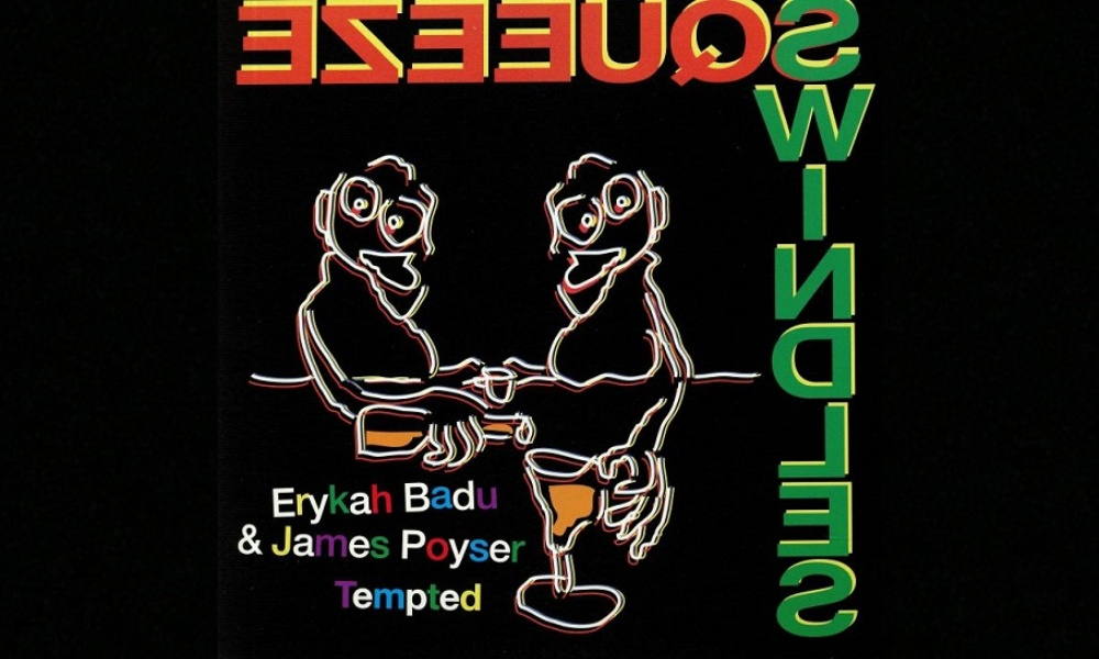 erykah-badu-james-poyser-tempted