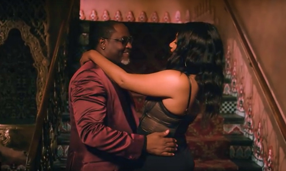 johnny-gill-soul-of-a-woman-video
