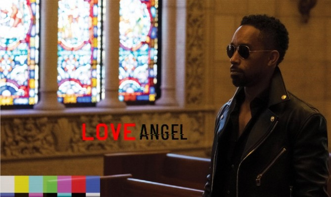 johnta-austin-love-angel