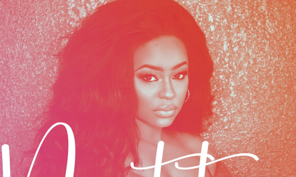 netta-brielle-an-ep-by-netta-ep