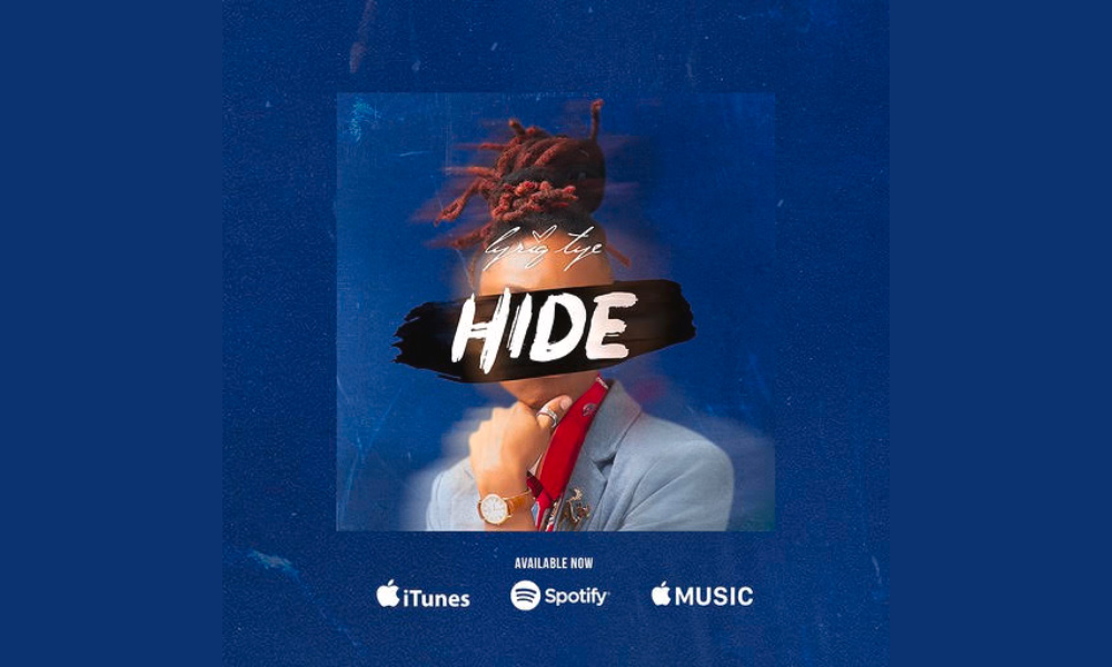 Lyriq-Tye-Hide