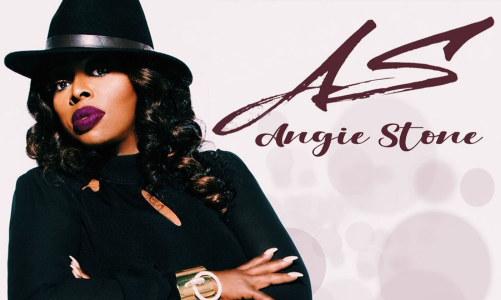angie-stone-full-circle-album-cover