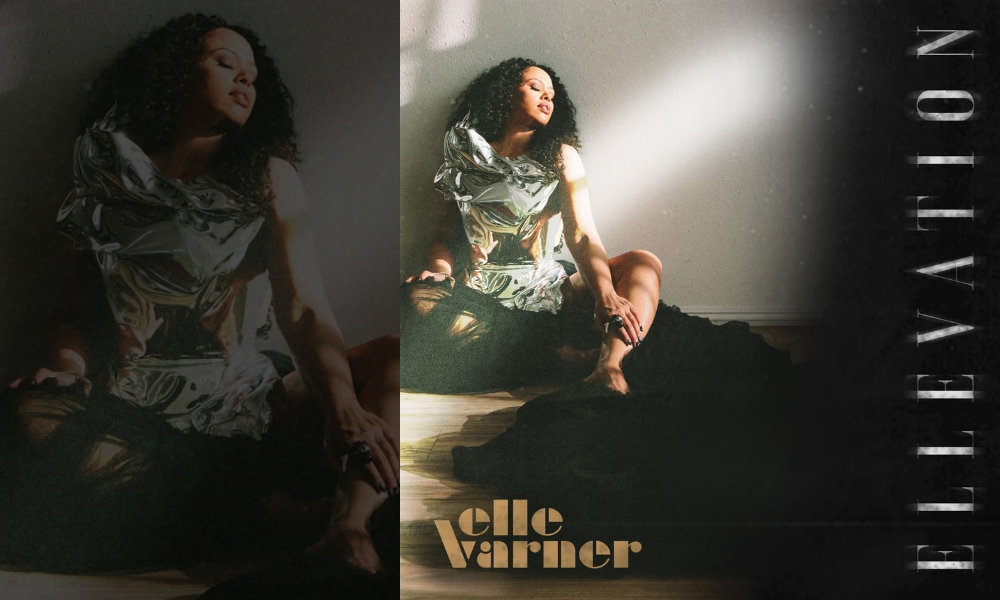 elle-varner-ellevation-album-cover