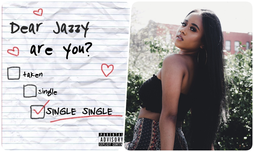 jazzy-amra-single-single