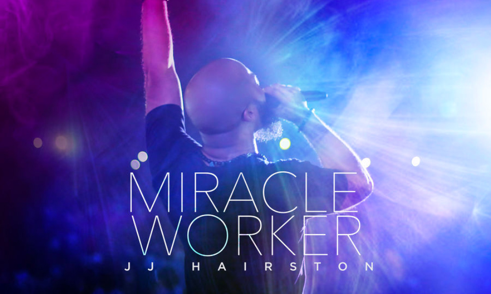 jj-hairston-miracle-worker