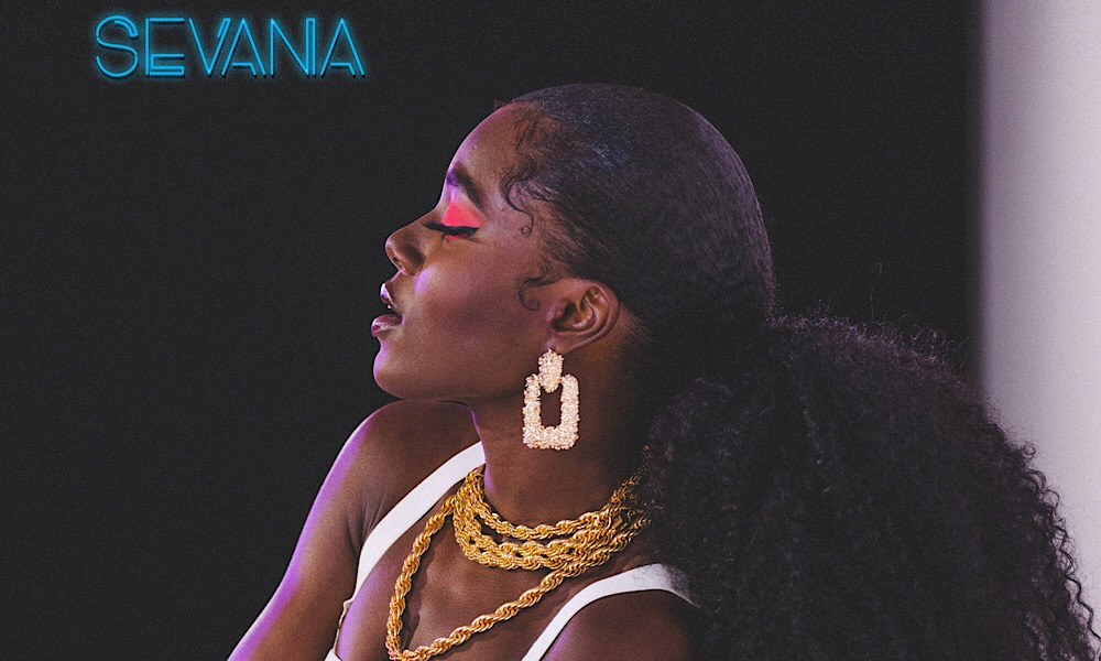 Music: Sevana – Nobody Man