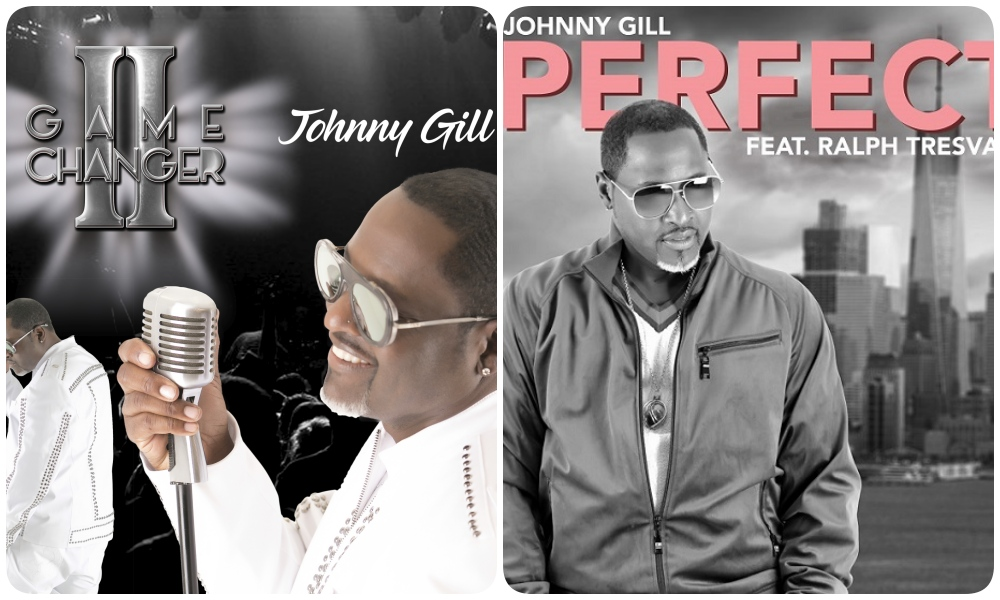 Johnny-Gill-Perfect-Ralph-Tresvant
