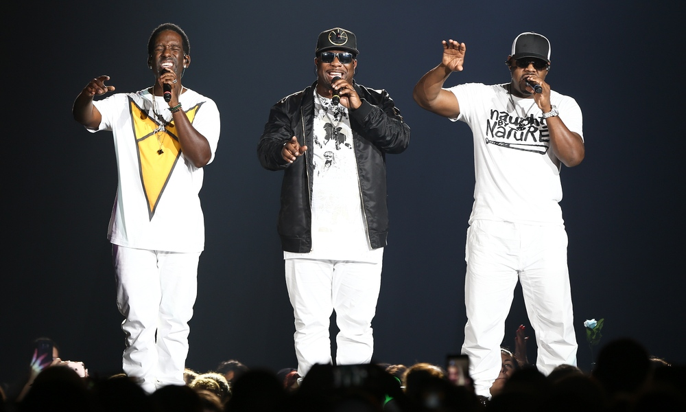 boyz-ii-men-vegas-residency