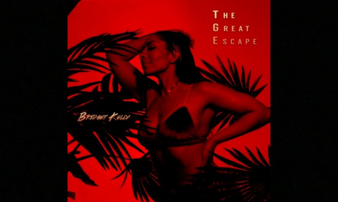 bridget-kelly-the-greatest-escape