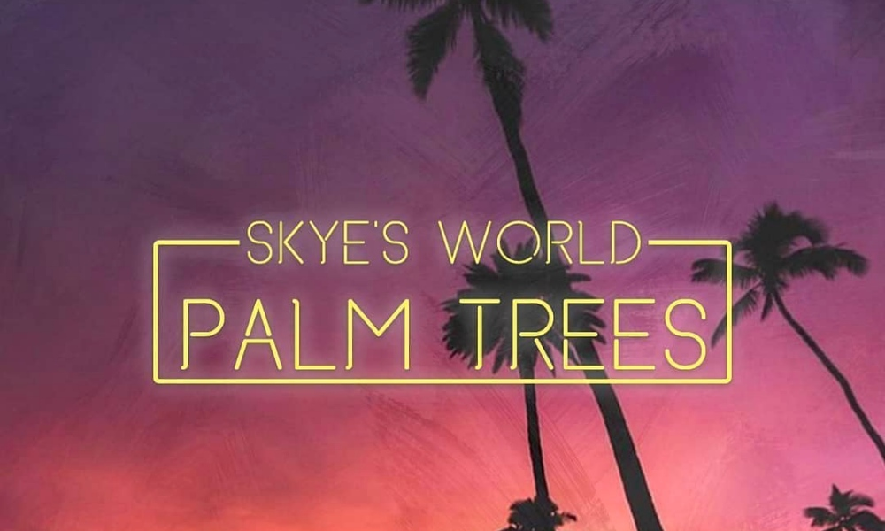 skye-palm-trees