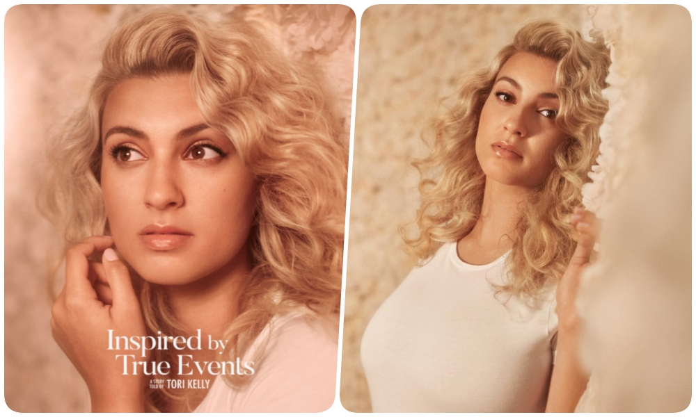 tori-kelly-inspired-by-true-events