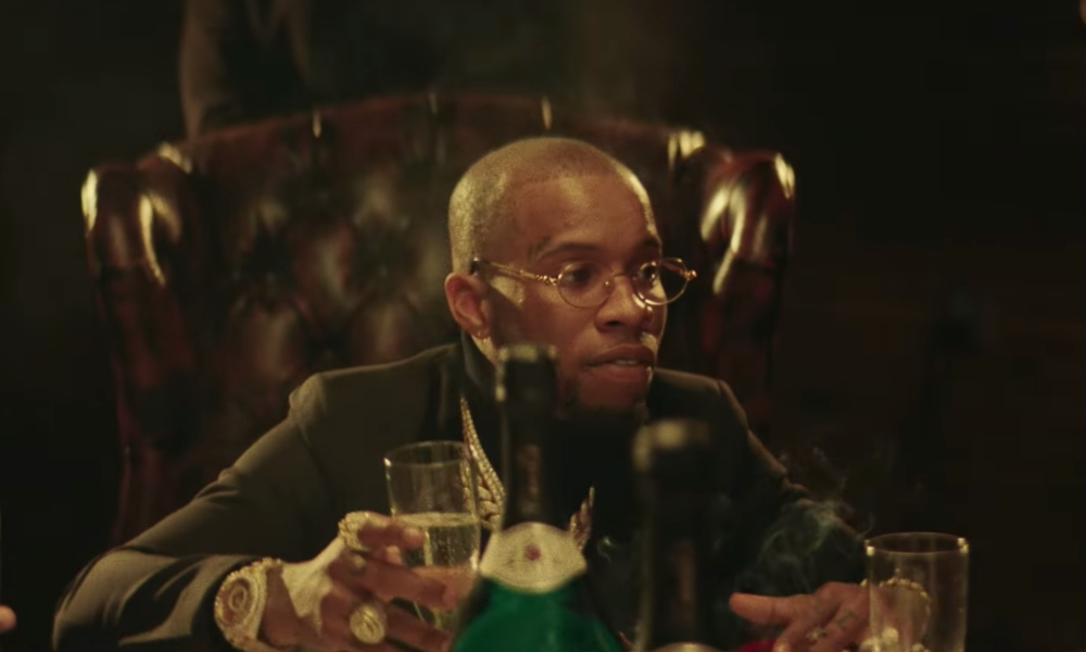tory-lanez-forever-video