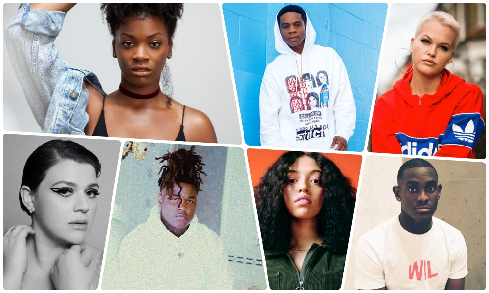 7-new-artists-you-should-look-out-for