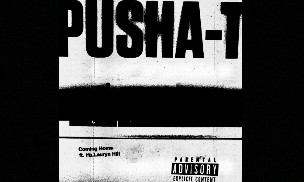 pusha-t-lauryn-hill-coming-home
