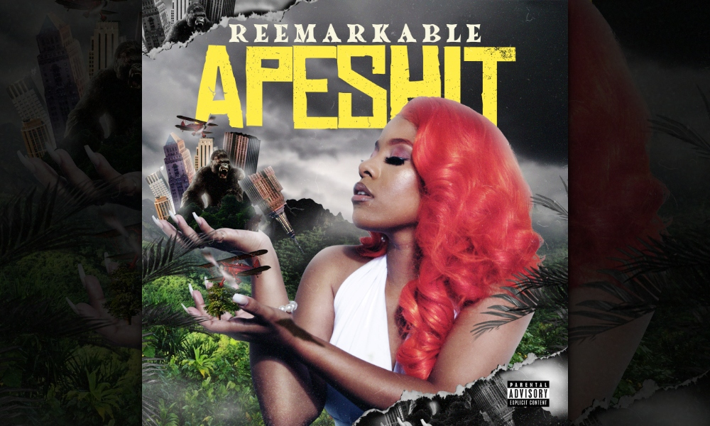 reemarkable-new-single-apeshit
