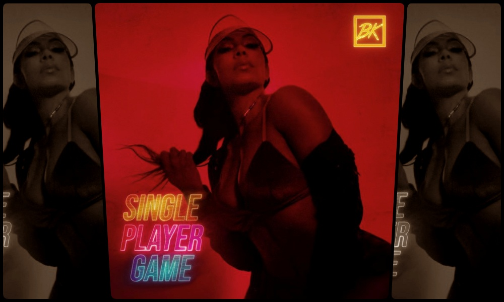Bridget-Kelly-Single-Player-Game