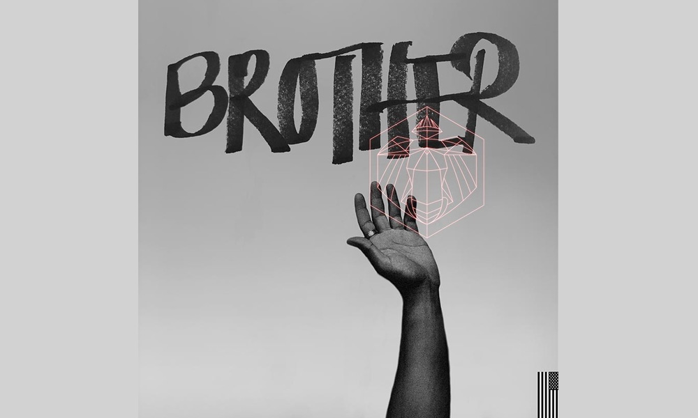"LISTEN: Famed Bassist Miles Mosley Debuts New Single, ""Brother"""
