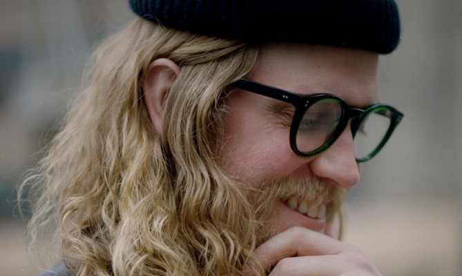 allen-stone-give-you-blue