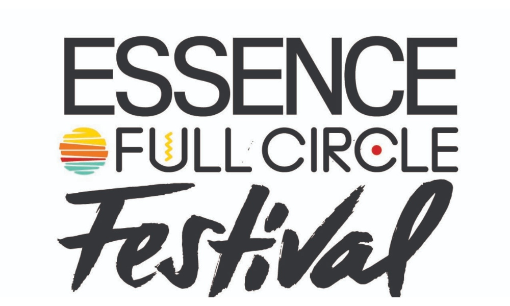 essence-full-vircle-festival