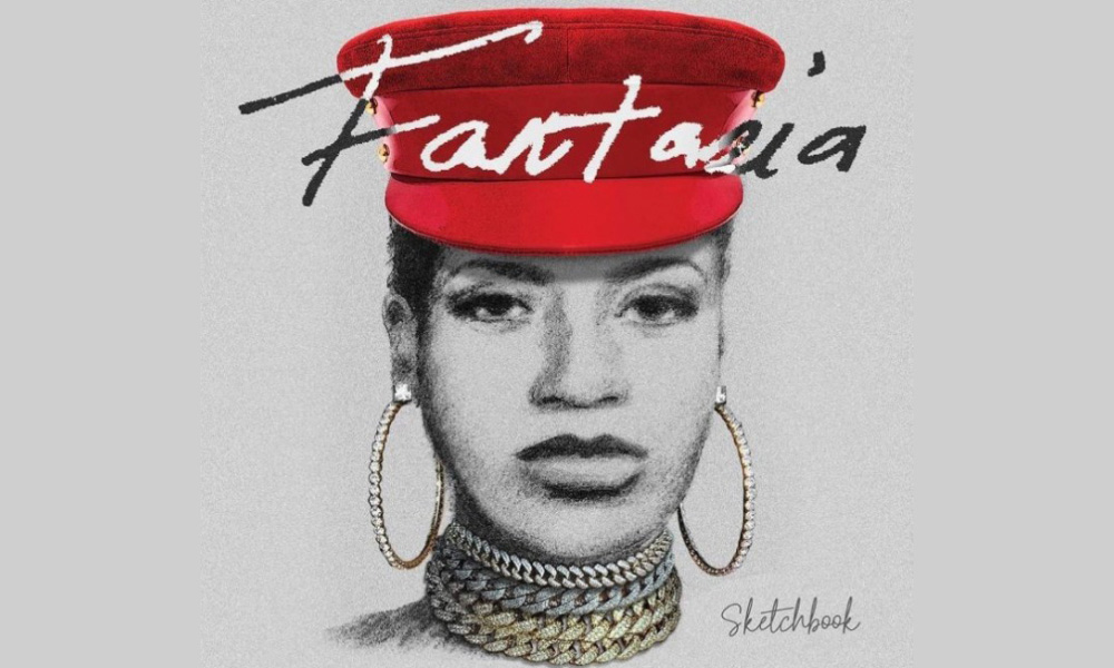 fantasia-sketchbook