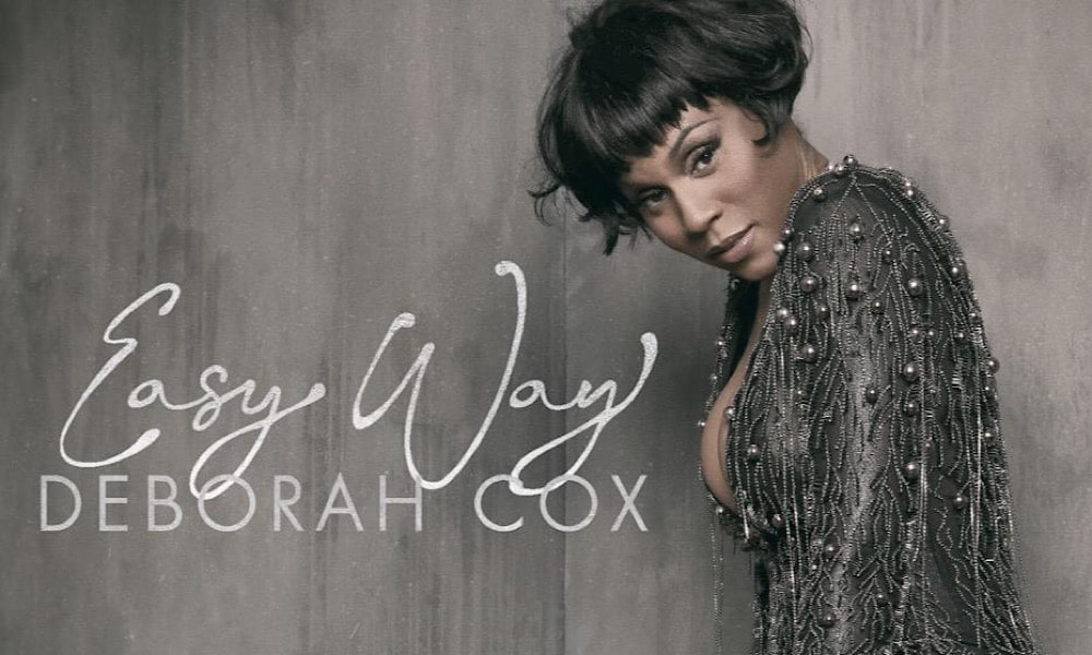 deborah-cox-easy-way
