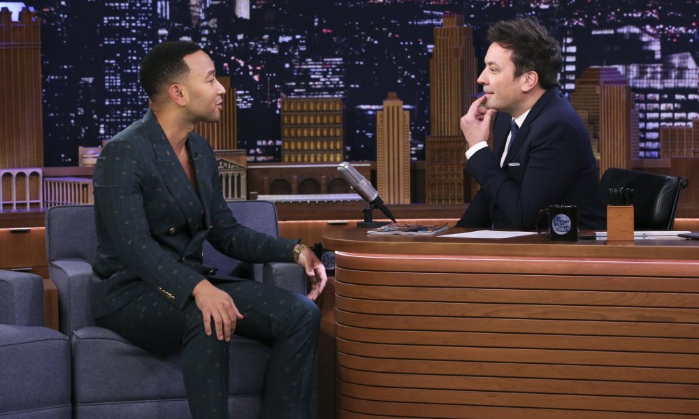 john-legend-jimmy-fallon