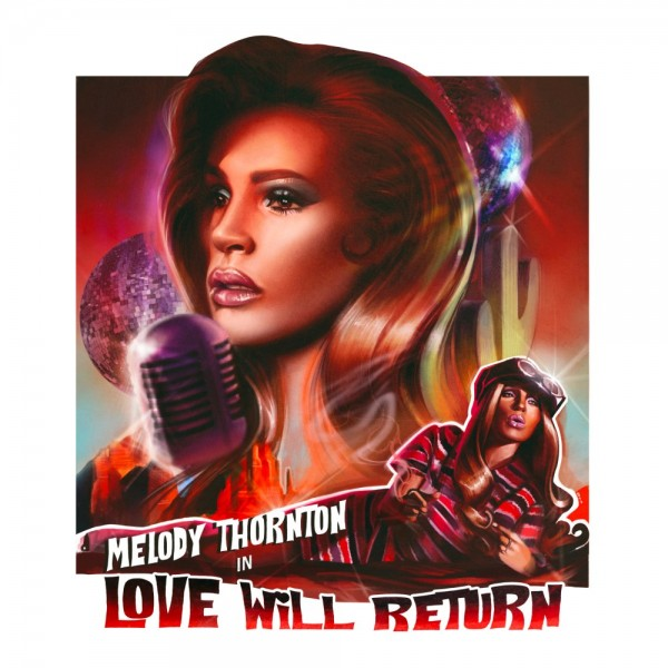 melody-thornton-new-single-cover