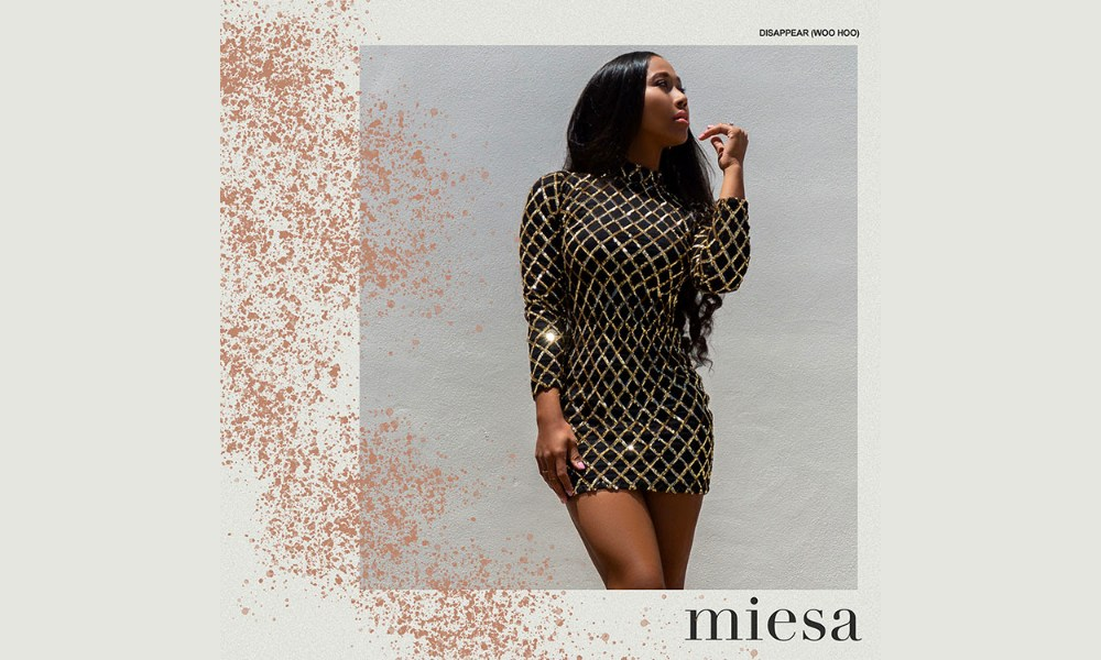 miesa-disappear