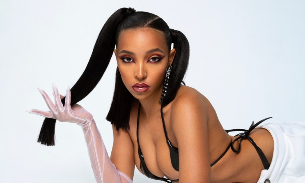 tinashe-songs-for-you