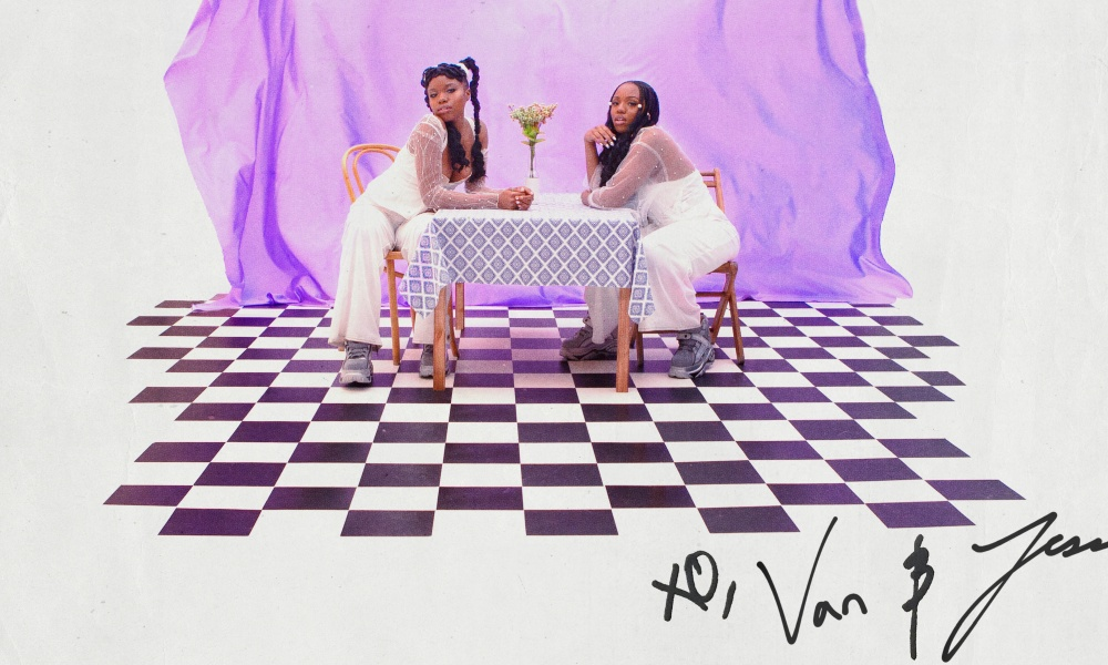 vanjess-silk-canvas-remixes