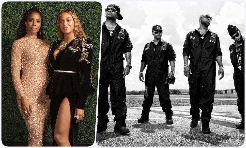 beyonce-kelly-jagged-edge